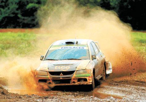 Eduardo-Peredo-Rally-Sudamericano-Santa_LRZIMA20140830_0022_11
