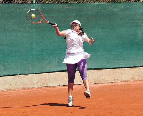 Finalista-Loria-pelota-partido-Ochoa_LRZIMA20140828_0001_11