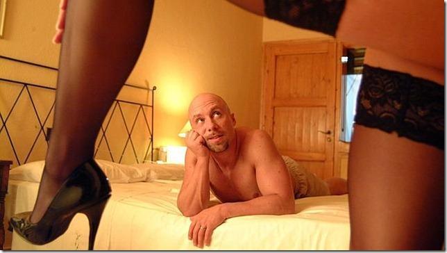 cine-porno-sida--