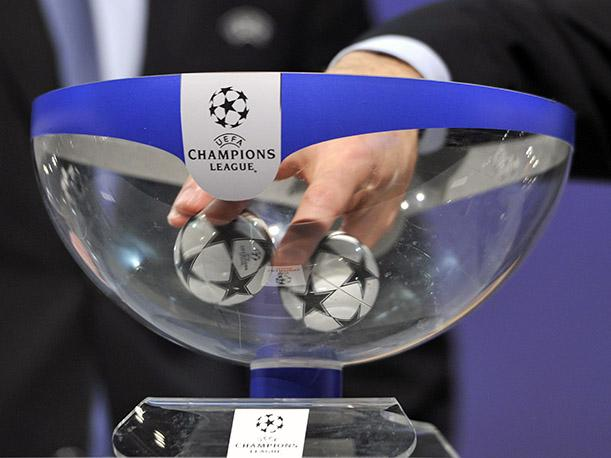 uefa-champions-league-sorteo-draw