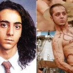 yearbook-photo-daron-malakian-system-of-a-dow