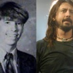 yearbook-photo-dave-grohl