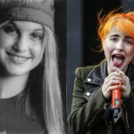 yearbook-photo-hayley-williams-paramore