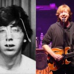 yearbook-photo-trey-anastasio-phish