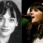 yearbook-photo-zooey-deschanel-copy