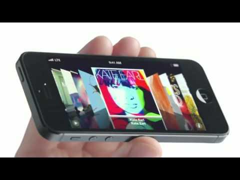 0 ¿Podremos manejar los nuevos iPhones con una mano? Historia de la obsesión de Apple por el tamaño