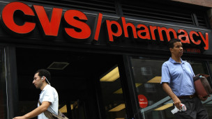 CVS farmacia
