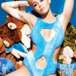 Miley Cyrus -VMag (10)