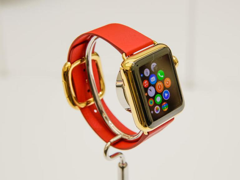 apple-event-apple-watch-edition-5593.jpg