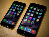 apple-iphone-6-plus-4.jpg