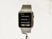 apple-event-apple-watch-5434.jpg