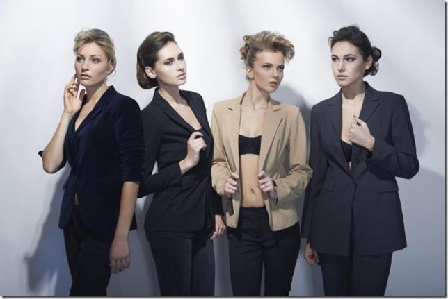 5-tipos-de-mujeres-bellas-segun-los-hombres_0