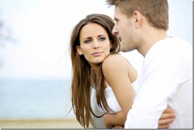 6 señales-de-que-tu-chico-nunca-te-pedira-compromiso 1