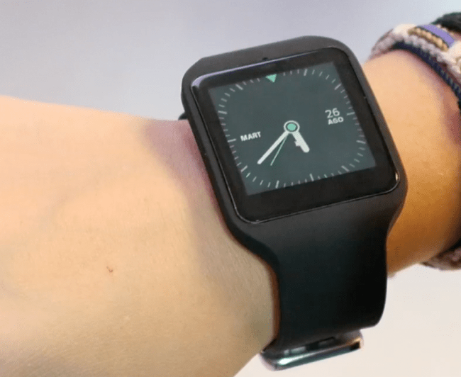 smartwatch_11.png