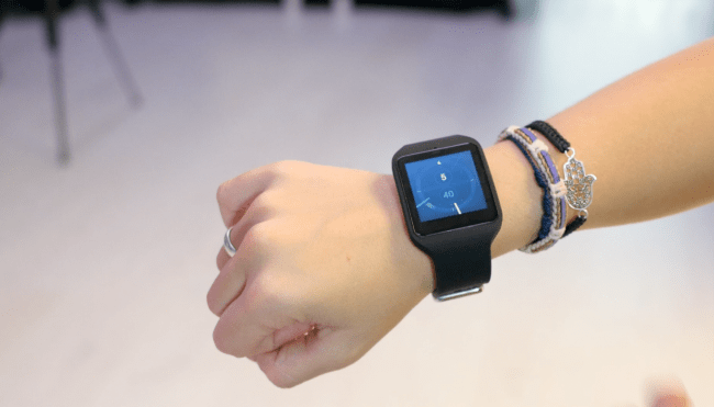 smartwatch_2.png