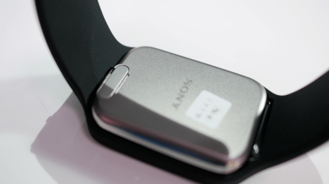 smartwatch_3.png