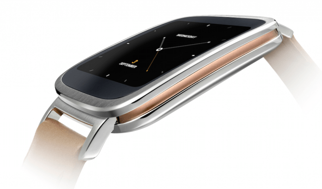 zenwatch.png