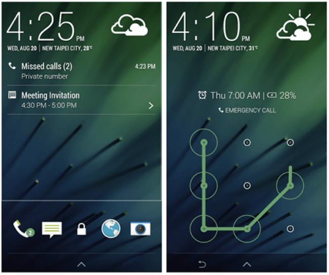 Captura de pantalla 2014-09-12 a la(s) 10.00.39