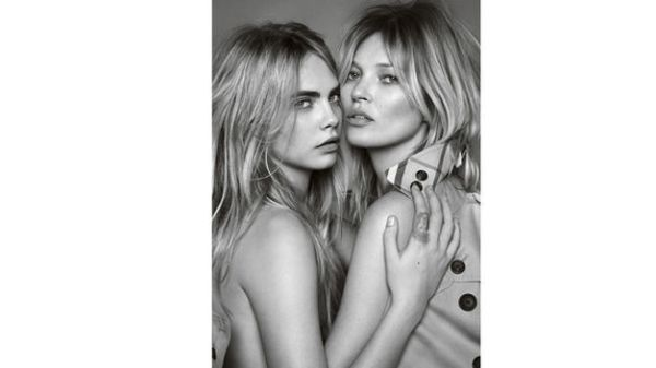 Cara-Delevingne-Kate-Moss-Burberry2