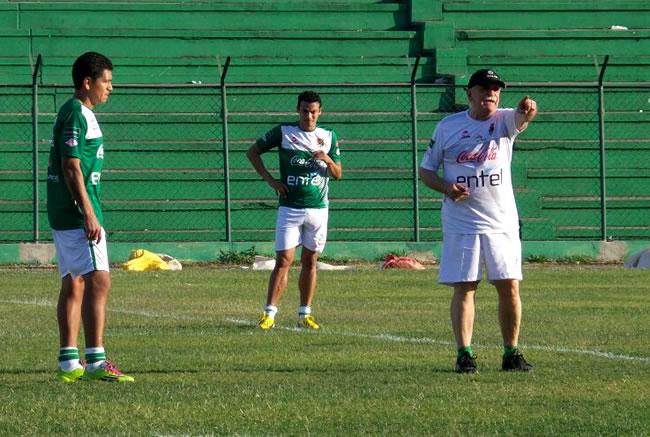 Carlos-Saucedo-El-Deber1