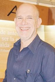 CarlosValverde