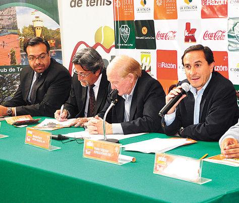 Conferencia-directivos-tenis-presentacion-torneo_LRZIMA20140919_0018_11