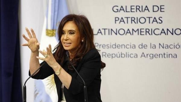 Cristina-Kirchner-reciente-Casa-Rosada_CLAIMA20140901_0235_27