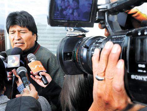 Descontento-Evo-Morales-TAM-Alto_LRZIMA20140905_0005_11