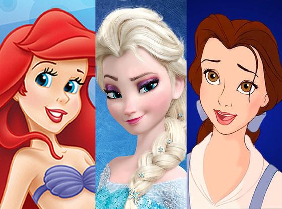 Disney-Moms.