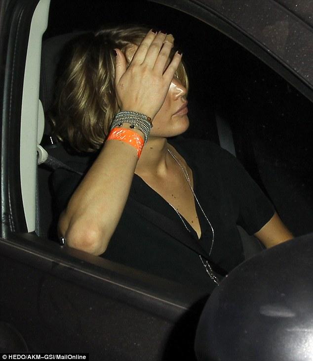 Jennifer Lawrence - DailyMail (3)
