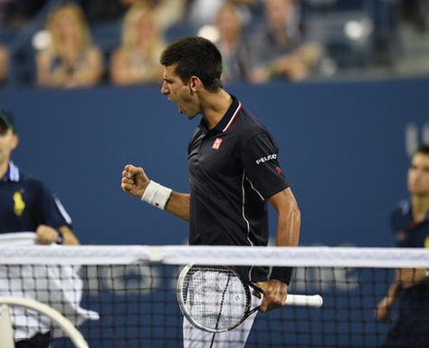 Novak-Djokovic-Us-Open-Foto_LRZIMA20140904_0032_11
