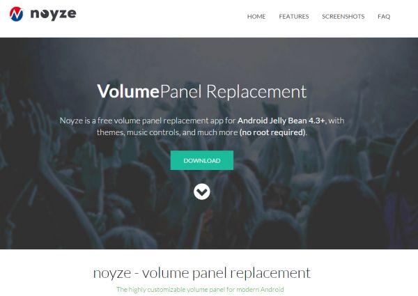 Noyze