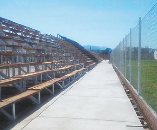 Petrolero_Estadio_EL DEBER_1