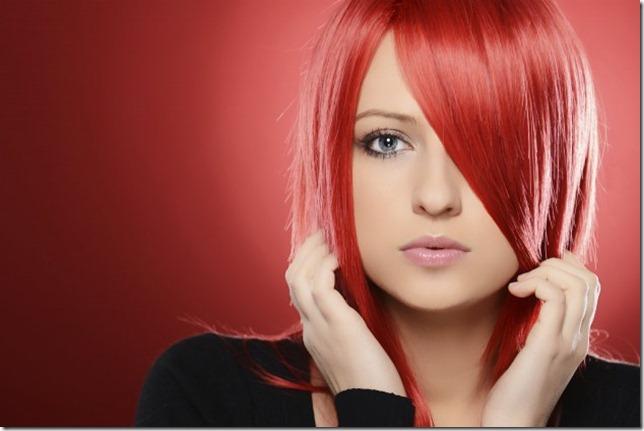 Quieres-cambiar-de-color-de-pelo-1