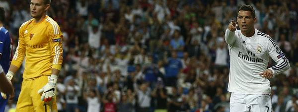 Real-Madrid-s-Cristiano-Ronald_54416041011_51351706917_600_226