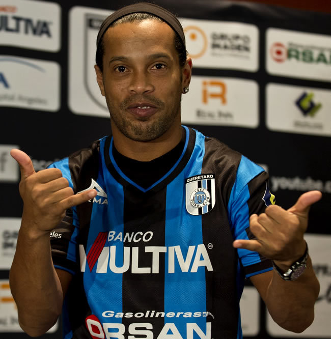 Ronaldinho-El-Deber1