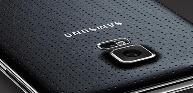 Samsung-Galaxy-Note-4-camara