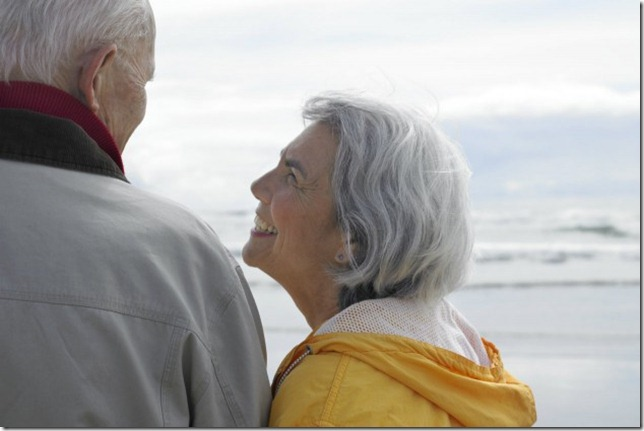 Secretos-de-vida-de-las-personas-mayores-1