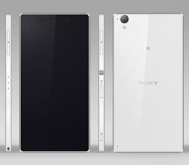 Sony-Xperia-Z3-Ultra_2