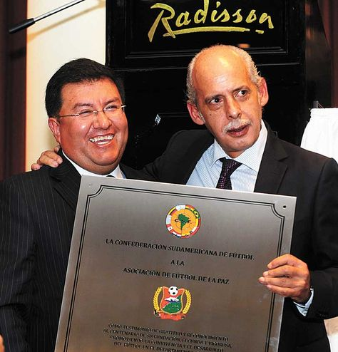 Torrico-Chavez-Centenario_LRZIMA20140906_0046_11