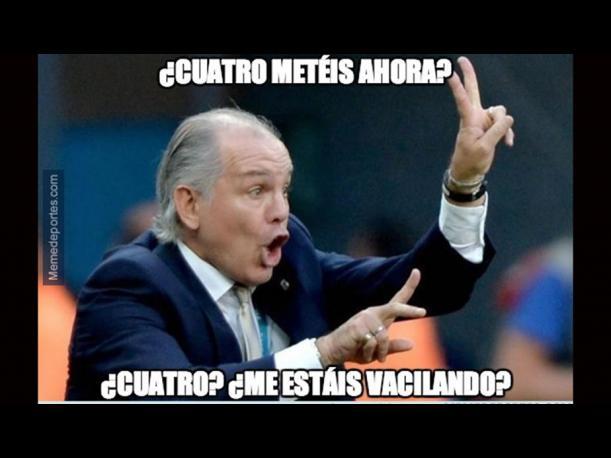 angel-di-maria-alemania-argentina-memes (10)