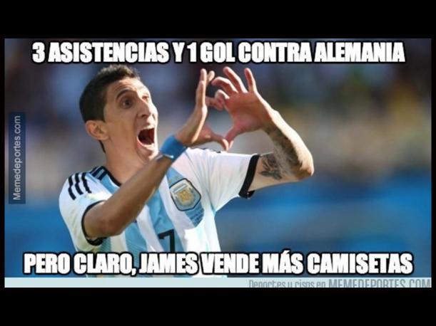 angel-di-maria-alemania-argentina-memes (8)
