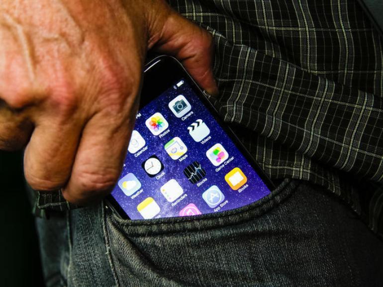 apple-iphone-6-plus-9.jpg