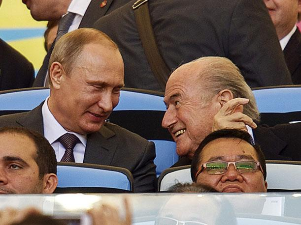 fifa-mundial-rusia-2018