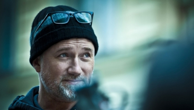 imagen 'The Fincher Effect', un video de 15 minutos que explora el estilo visual de las películas de David Fincher