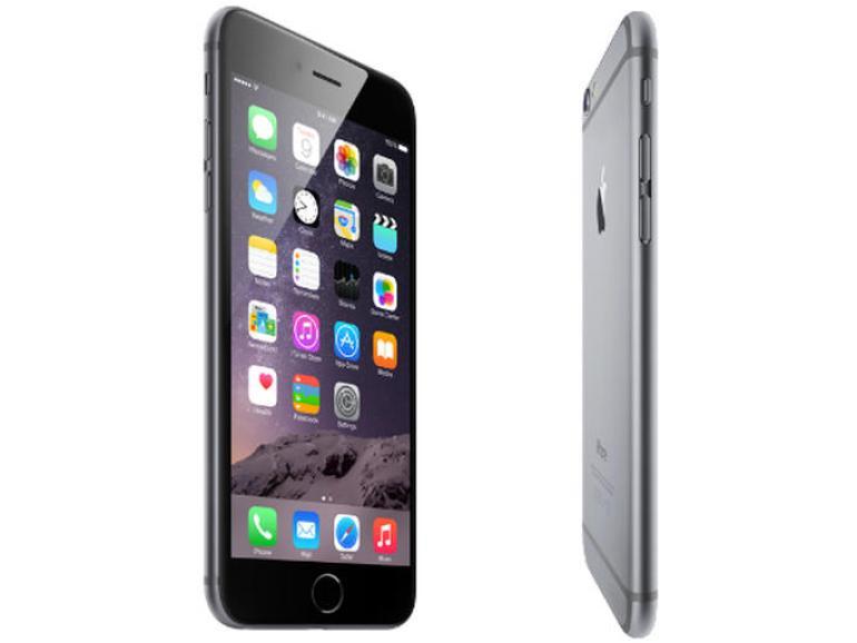 iphone-6-plus-apple-celular.jpg