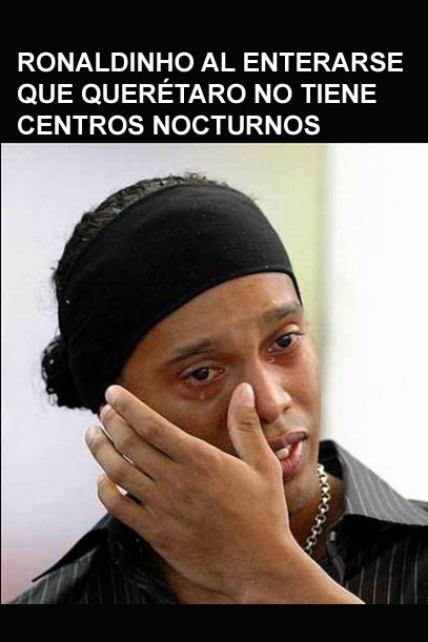 memesronaldinho2_428x642