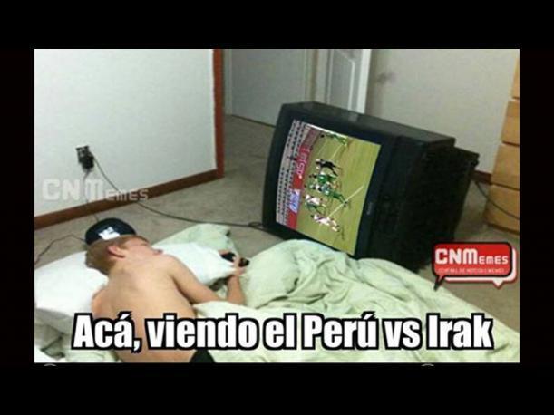 seleccion-peruana-irak-memes (4)