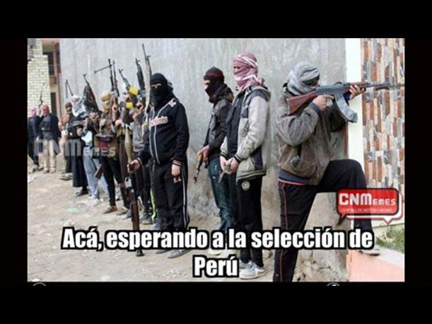 seleccion-peruana-irak-memes (5)