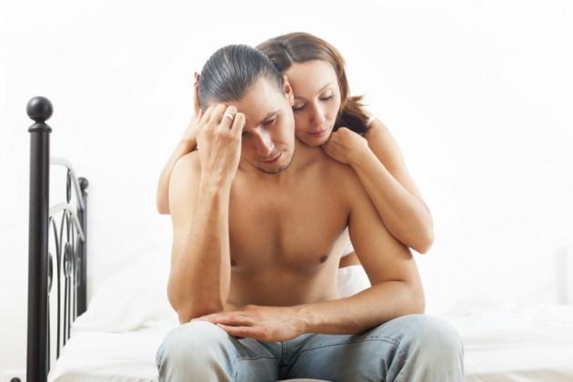 10-frases-que-NUNCA-debes-decir-en-el-sexo-2.jpg